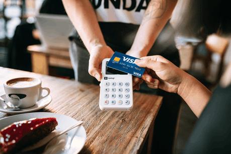 En immatriculant SumUp Payments au Luxembourg, la fintech londonienne est plus près que jamais d'un déménagement pour éviter les conséquences du Brexit. (Photo: Sumup)