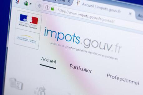 Le ministère français de l'Économie a décidé de mener une nouvelle évaluation des effets de la nouvelle convention fiscale entre le Luxembourg et la France visant à éviter la double imposition. (Photo: Shutterstock)