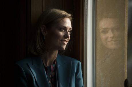 La ministre de l'Égalité entre les femmes et les hommes, Taina Bofferding, annonce ce lundi lancer une consultation publique autour des questions d'égalité. (Photo: Anthony Dehez/Archives Paperjam)