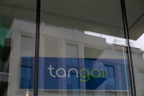 Après le 28 février, les détenteurs d'une adresse e-mail @tango.lu ne pourront plus l'utiliser. (Photo: Matic Zorman/archives Maison Moderne)