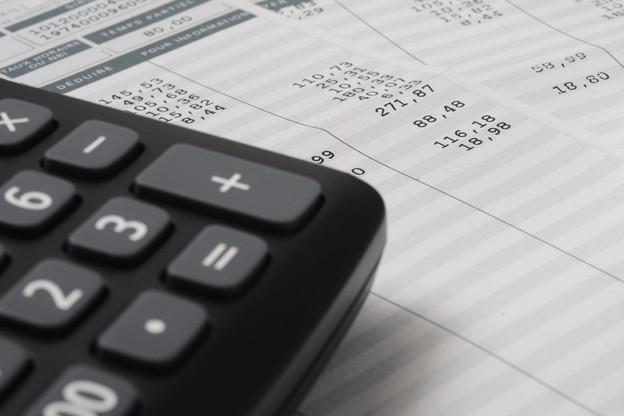 La moyenne semestrielle de l'indice passe à 894,40points, soit à moins de 2points de la prochaine indexation. (Photo: Shutterstock)
