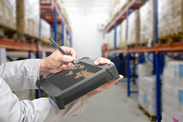 Le nouvel outil européen doit aider les PME dans leur business international, tant au niveau de l'import que de l'export. (Phoo: Shuttertsock)