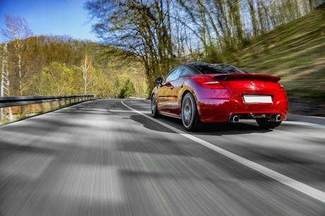 Taxer les voitures selon la cylindrée, les Luxembourgeois sont plutôt pour. (Photo: Shutterstock)