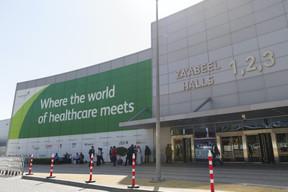Le domaine de la santé et des soins connaît un développement exponentiel. ((Photo: SIP))