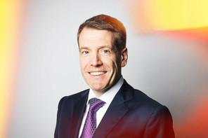 Pierre-Alexandre Degehet, Partner, BSP (Crédit : Maison Moderne)