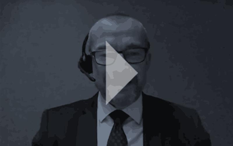 Joël de Marneffe,Head of tax & legal et expert juridique chez SD Worx Maison Moderne