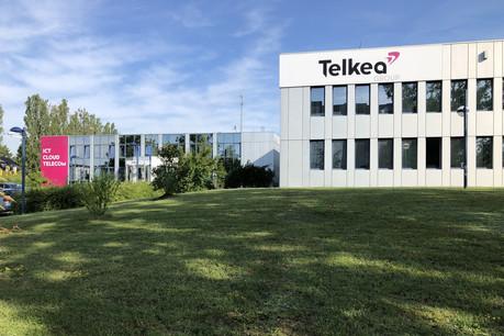 Telkea Group va fusionner ses trois entités dans les technologies de l'information et de la communication: Tree Top SA, Tree Top PSF sàrl et Telkea ICT. (Photo: Telkea)