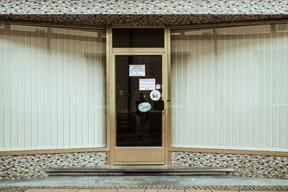 Photo issue de la commande passée par le Centre national de l'audiovisuel. ((Photo: Véronique Kolber))