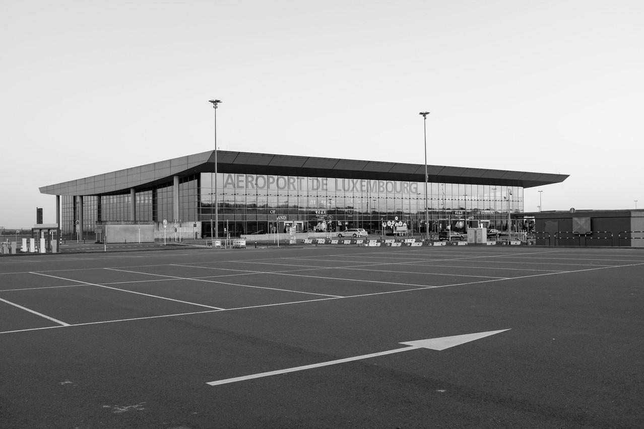 MarcSchroeder a répondu à la commande du CNA en proposant une série de photographies prises à Luxembourg-ville. (Photo: Marc Schroeder)