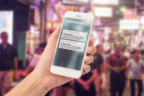 L'actualité relative aux procédures de tests intéresse les lecteurs. (Photo: Shutterstock)