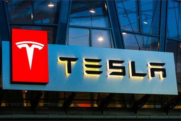 Tesla bénéficie-t-elle d'une réputation surévaluée? (Photo: Shutterstock)