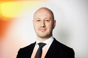 Pieter Leguit, local partner chezLoyens & Loeff. (Photo: Maison Moderne)
