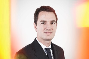 Peter Myners, Partner and Co-Head of global Alternative Investment Initiative at Allen & Overy   (Photo: Maison Moderne)