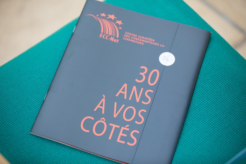 30 years of the CEC – 03.06.2021 (Photo: Romain Gamba/Maison Moderne)