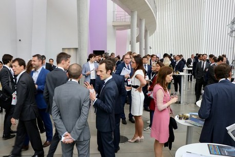The future of private equity is… Luxembourg (LPEA)