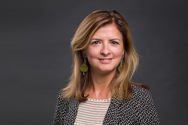 Maria Cristina Boscolo Berto, Director, Regional Head of Wealth Structuring, Lombard International Assurance .  (Crédit Photo : Lombard International Assurance)
