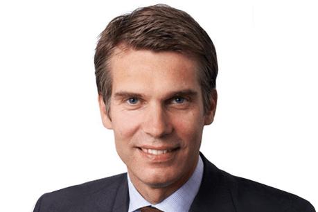 Valentijn van Nieuwenhuijzen- NN Investment Partners NN Investment Partners