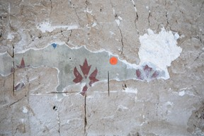 Excavation works hope to uncover traces of the past Matic Zorman / Maison Moderne