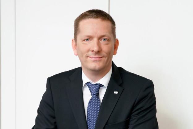 ThierryBeffort sera CEO de Losch Luxembourg dès le début de l'année prochaine. (Photo: Losch Luxembourg)
