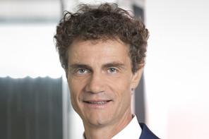 La Fedilcompte désormais deux vice-présidents: Jean-Louis Schiltz et Thierry Wolter.  (Photo: Maison Moderne)