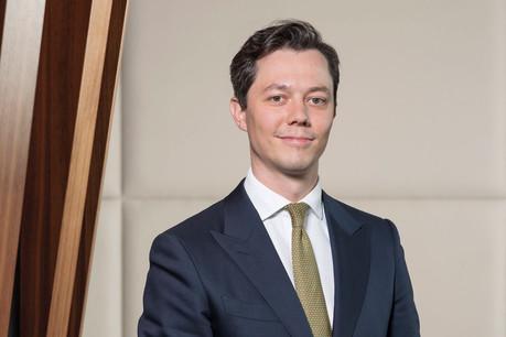 Thomas Allain FOCALIZE, tous droits reserves
