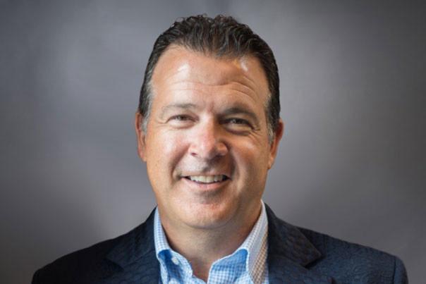 35ans après ses débuts chez Microsoft, Tod Nielsen entend ancrer la présence globale de Talkwalker. Il remplace RobertGlaesener à la tête de la société née au Luxembourg. (Photo: Talkwalker)