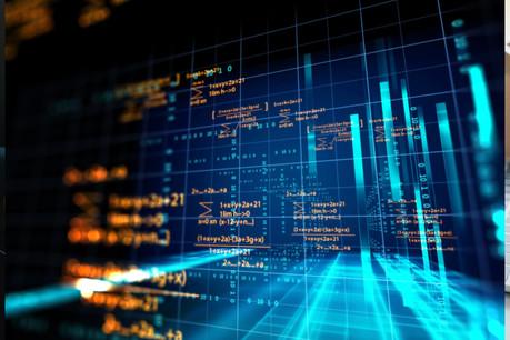 Avec son protocole, Tokeny continue de séduire ceux qui préparent le futur des marchés de capitaux. (Photo: Shutterstock)