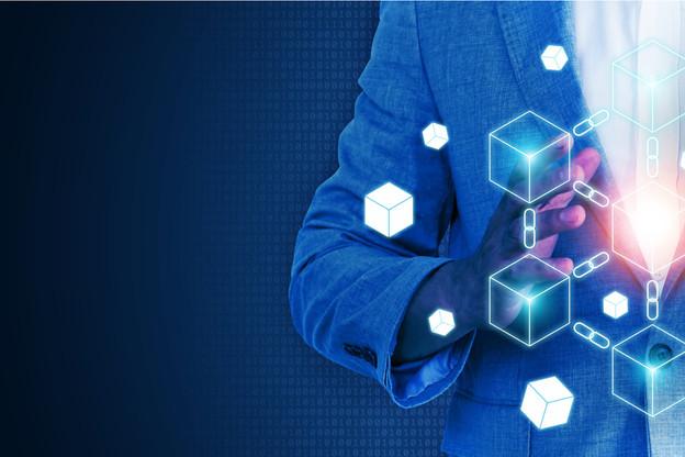 Avec le Billboard de T-Rex, les investisseurs du marché secondaire pourront plus «facilement» échanger des tokens. (Photo: Shutterstock)
