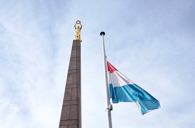 La capitale, avec les visites guidées proposées par le LCTO, domine le classement. (Photo: Maison Moderne / Archives)
