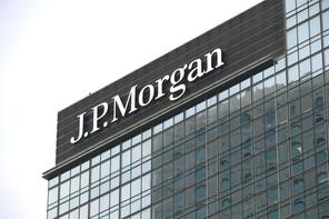 Après une décennie assez exceptionnelle, J.P. Morgan AM s'attend à une baisse du rendement des actions aux alentours de 5% à 6% l'an pour la décennie à venir. (Photo: Shutterstock)