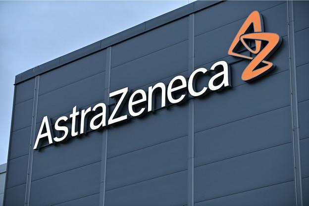 Le traitement d'AstraZeneca était entré dans la phase3 des tests. Mais ceux-ci ont révélé que les résultats obtenus étaient peu significatifs. (Photo: Shutterstock)
