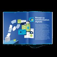 Dossier; réussir sa transformation digitale ((Photo: Maison Moderne))