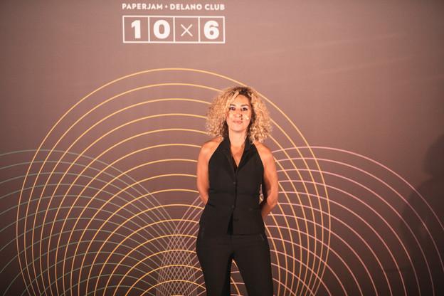 Naouelle Tir ( Prolingua ) VERJUS SIMON, Maison Moderne Publishing SA