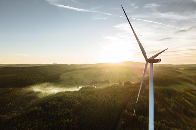 Les entreprises et institutions du Luxembourg trouvent des solutions pour assurer la transition énergétique du pays. (Illustration: Shutterstock)