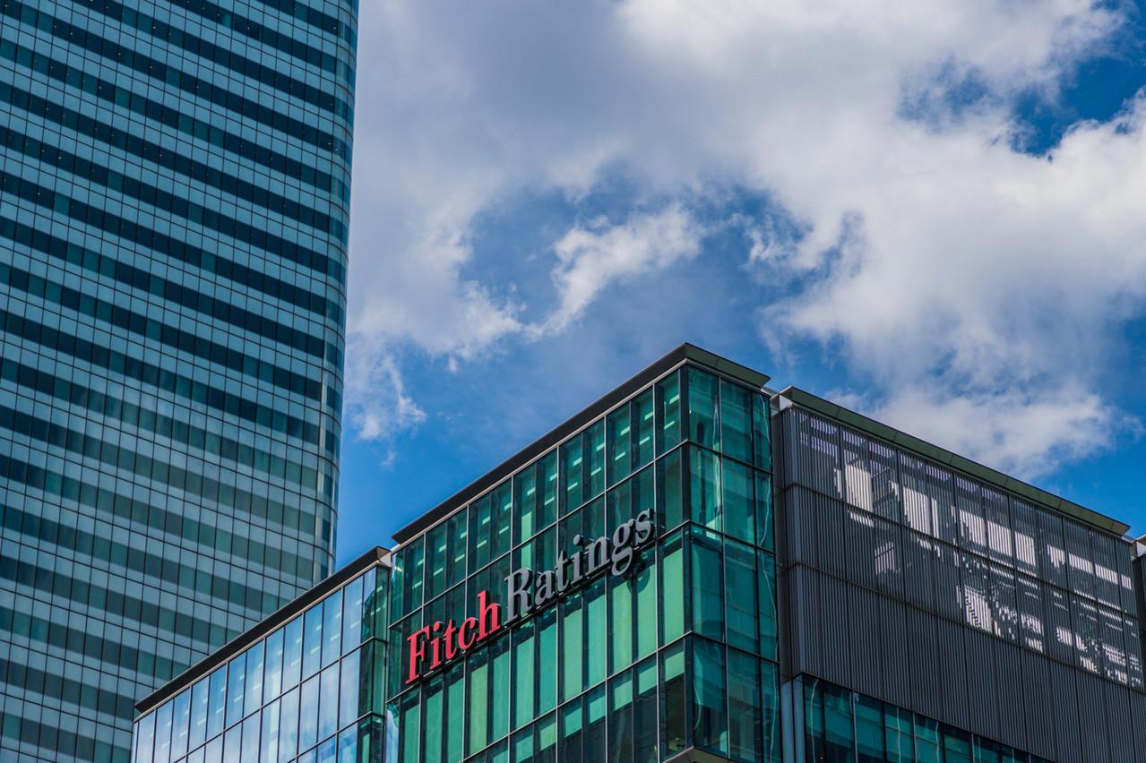 Malgré des nuages,DBRS Morningstar et Fitch estiment que la récession au Luxembourg sera importante, mais qu'elle devrait être moins grave que celle de la moyenne de la zone euro et que l'économie devrait se redresser en 2021 pour renouer avec les niveaux d'avant-crise. (Photo: Shutterstock)