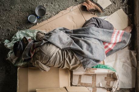 Le Fonds du logement a adopté la recommandation du médiateur pour éviter que celui qui est le plus dans l'urgence… ne soit plus prioritaire. (Photo d'illustration: Shutterstock)