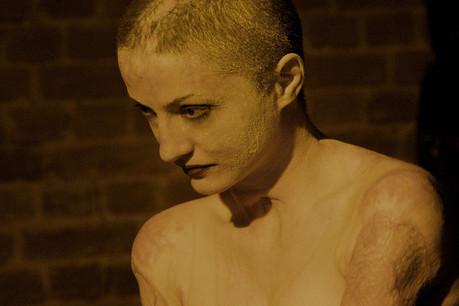 Le documentaire «Collective» sera en élection officielle hors compétition.  (Photo:Karolina Markiewicz & Pascal Piron)