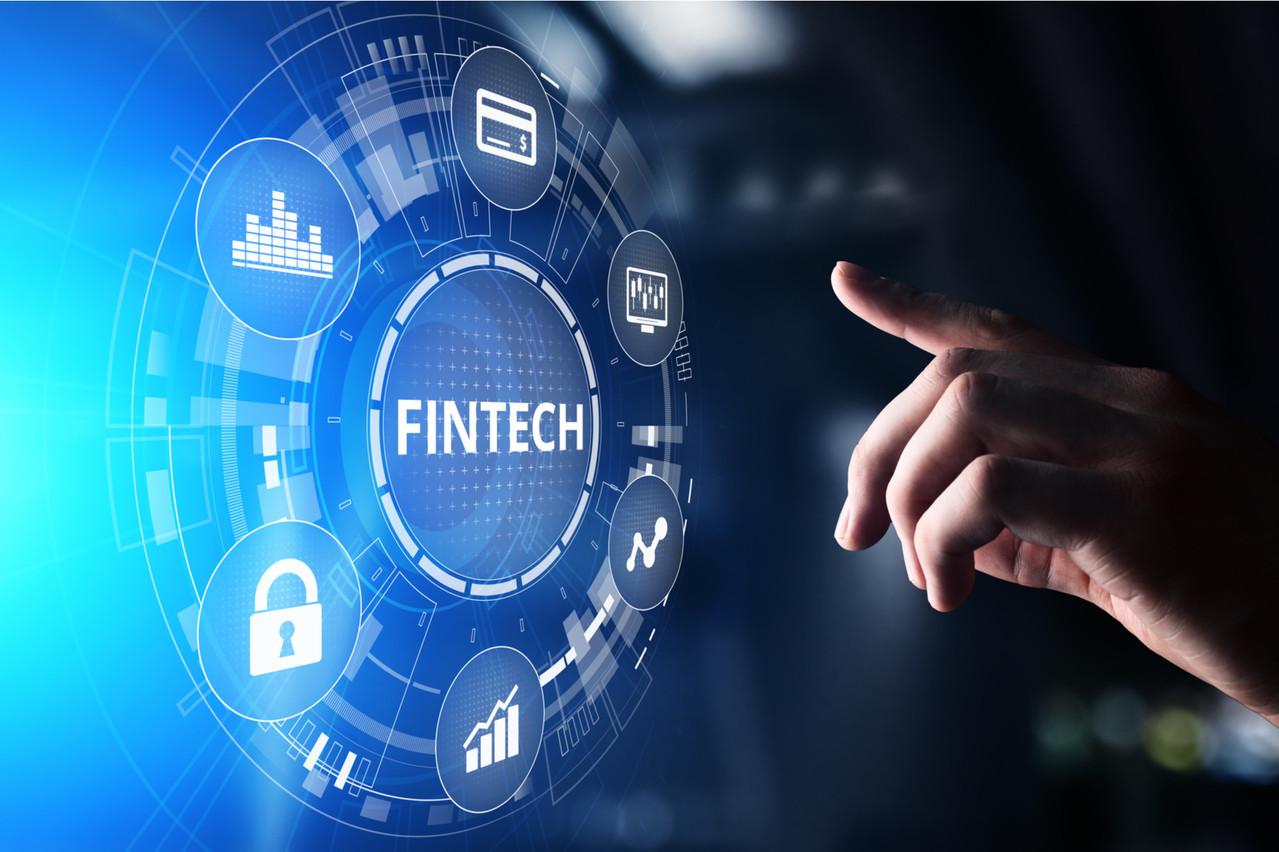 Le fonds investira dans 15 à 20start-up européennes dans les domaines des fintech et de l'IA. (Photo: Shutterstock)