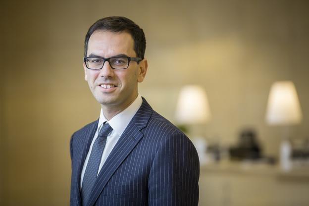 Ilario Attasi s'attend à une certaine volatilité sur le court terme après l'annonce des résultats du scrutin présidentiel américain. (Photo: Quintet Private Bank)