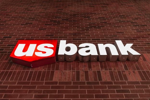US Bank possède des bureaux dans 10 pays en Europe, où elle est présente depuis 14 ans. (Photo: Shutterstock)