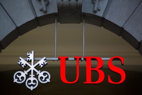 La banque suisse a subi des enquêtes dans différents pays pour avoir poussé des contribuables d'autres pays à ouvrir des comptes en Suisse. (Photo: Shutterstock)