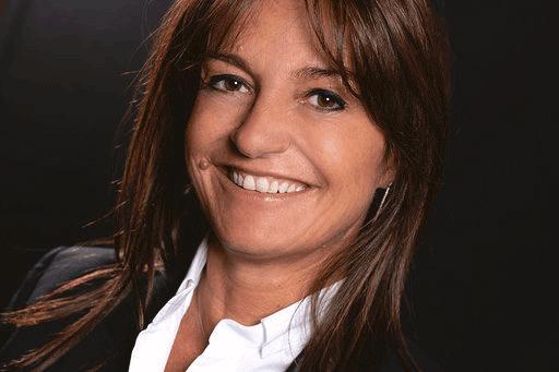 À peine élue députée européenne,NathalieColin-Oesterlé a insisté, dès novembre, pour être à l'initiative du rapport du Parlement européen qui propose des solutions aux pénuries de médicaments à répétition. (Photo: Focalize)