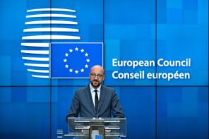 Le président du Conseil européen n'a pas exclu le fait que des restrictions plus strictes ne soient mises en place. (Photo: Shutterstock)
