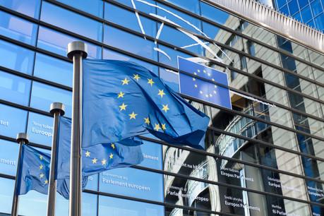 Des modifications législatives ont été apportées au règlement européen sur les exigences en capital (CRR2), issu de la directive CRD IV, et qui font partie de la réforme prudentielle Bâle 3.  (Photo: Shutterstock)