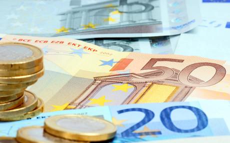 La Commission lancera ses premières obligations destinées à soutenir le plan de relance européen dès ce mois de juin. (Photo: Shutterstock)