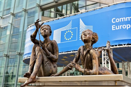 Peu de dangers guettent le Luxembourg, mais ça n'empêche pas de mener certaines réformes, estime la Commission. (Photo: Shutterstock)