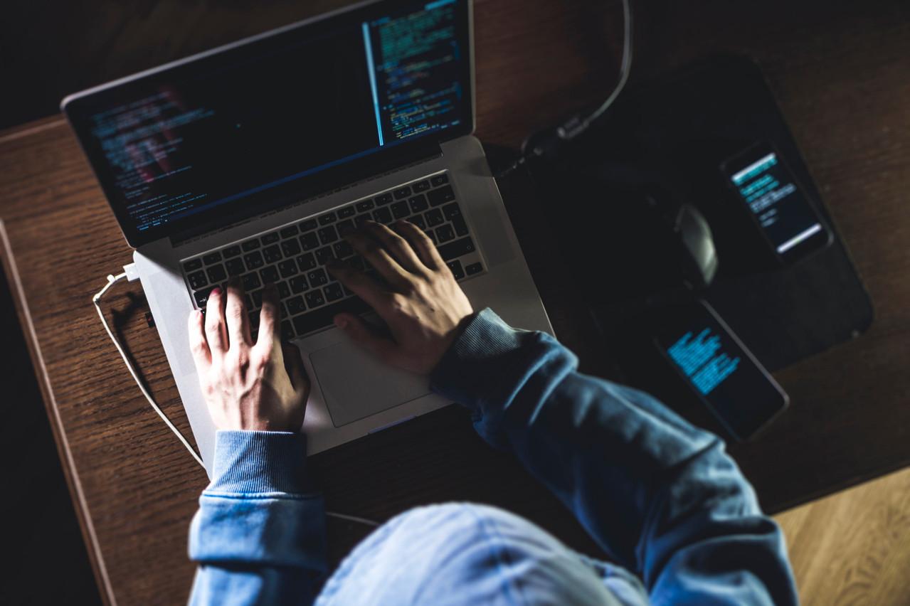 Six hackers sont directement concernés par les sanctions prises. (Photo: Shutterstock)