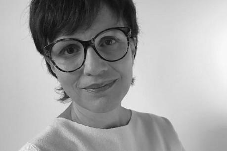 Maria Grazia Serra: «Les séances de formation et d'informations accessibles aux membres sont très intéressantes et indispensables dans le milieu luxembourgeois pour rester informé.» (Photo:MG Serra Transformation Coaching)