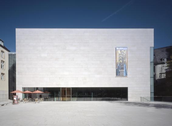 Des œuvres présentes dans les réserves du MNHA de Luxembourg ont été saisies «par équivalent d'avoirs». (Photo: MNHA)