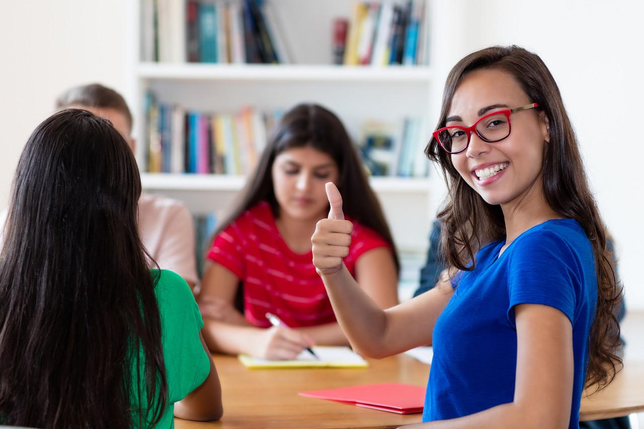 Les congés scolaires commenceront bien le vendredi 12 juillet, et non le lundi15. (Photo: Shutterstock)